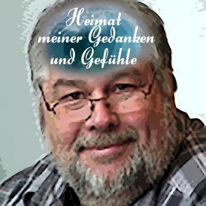 heimat_im_kopf-schorsch_wenke