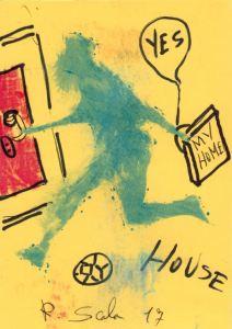 03 my home - Roberto Scala