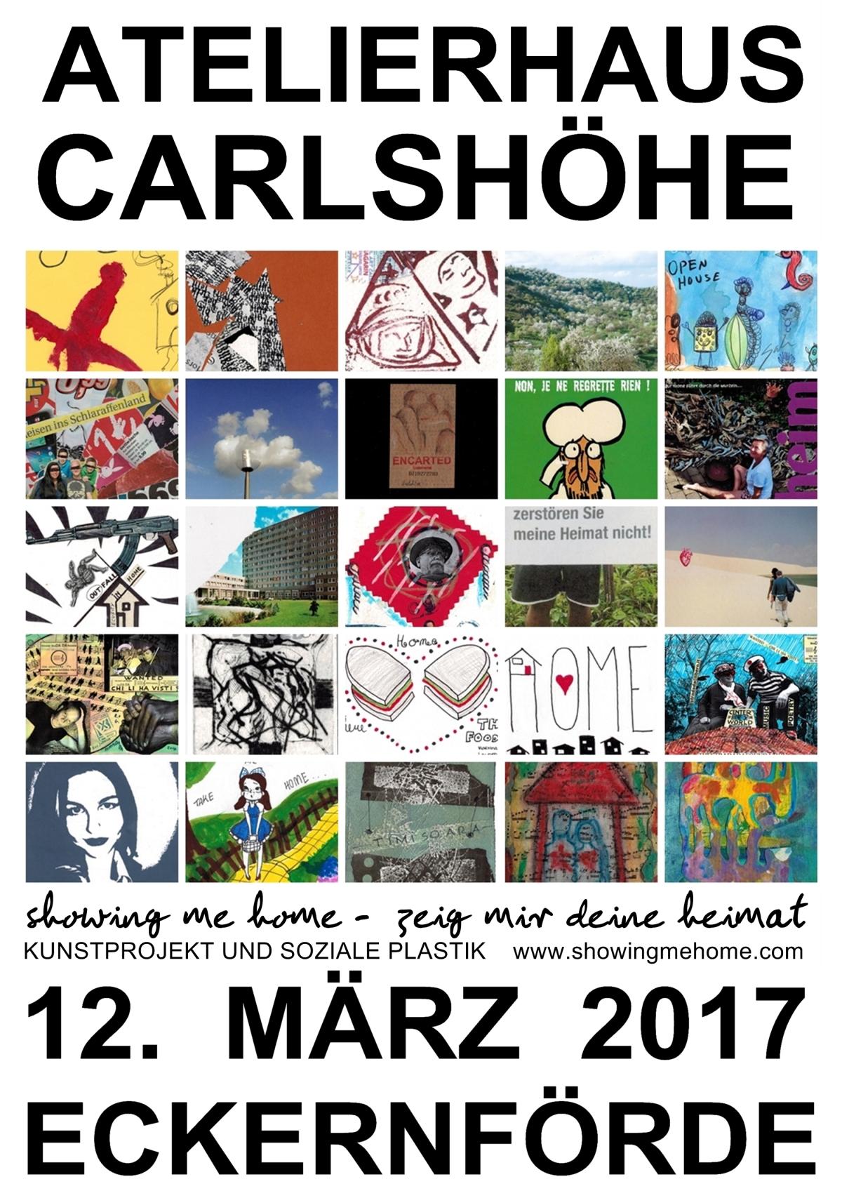 carlshöhe eckernförde showing me home